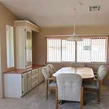 Rental info for Chandler, 2 Bed, 2 Bath For Rent in the Chandler area
