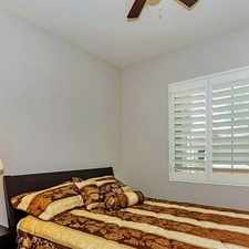 Rental info for 2 Bedrooms House - Beautiful Adult Resort Style...