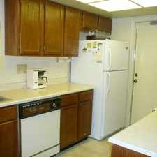 Rental info for Sun City West, 2 Bed, 2 Bath For Rent in the Peoria area