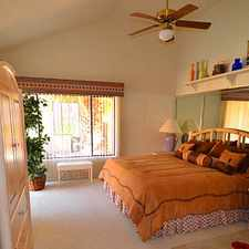Rental info for Prime Scottsdale Ranch Location. Washer/Dryer H... in the Scottsdale area