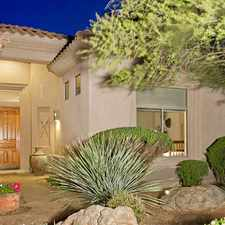 Rental info for 3 Bed 3 Bath Fully Furnished Vacation Home. Pet...