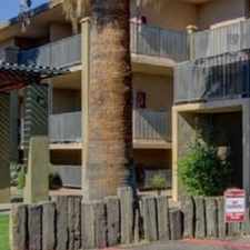 Rental info for Nice Spacious 2 Bedroom, 1 Bath Apartment. $749/mo in the Phoenix area