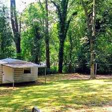 Rental info for Great Property In A Wonderful Neighborhood. Wil... in the Montgomery area