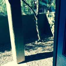 Rental info for Tucson, 2 Bed, 2 Bath For Rent in the Tucson area