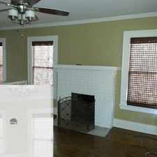 Rental info for This Updated Home Is Located In Little Rock Jus... in the Little Rock area