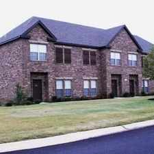 Rental info for 2 Bedrooms Apartment - Acid Stained Concrete Fl...