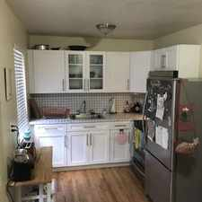Rental info for $1575 2 bedroom Apartment in Coral Gables in the Miami area