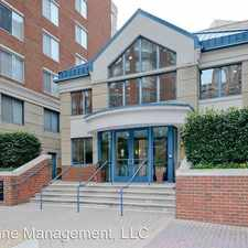 Rental info for 3830 9th St N #905E in the Arlington area