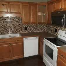 Rental info for Rent1 Sale1 Realty Pines in the Weston area