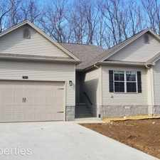 Rental info for 704 Red Maple Street