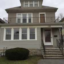 Rental info for 199 Commonwealth Ave.