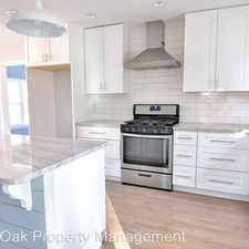 Rental info for 5317 Revere Road in the Parkwood area