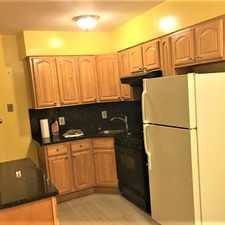 Rental info for 20-11 48th Street #second in the New York area