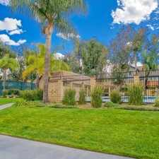 Rental info for Pacific Grove Home For Rent In in the Santa Clarita area