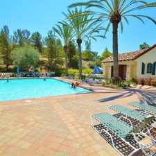 Rental info for Rental Home - Desirable Moncando Springs Gated ... in the Vista area