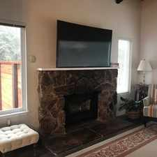 Rental info for Beautifully Remodeled 2 Bedroom Home In La Selv... in the 95019 area