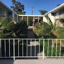 Rental info for Amazing One-bedroom Downstairs Apartment. Carpo... in the Santa Barbara area