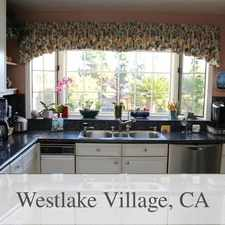 Rental info for Exceptional One Story Parkwood Estates Custom H...