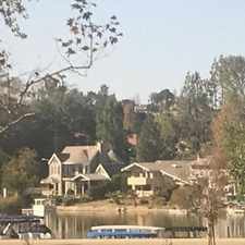 Rental info for Westlake Village - Superb Condo Nearby Fine Dining in the Thousand Oaks area