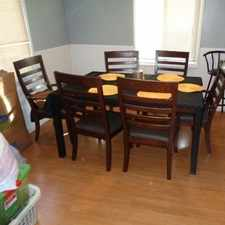 Rental info for Long Beach, 3 Bed, 1 Bath For Rent in the Long Beach area