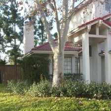 Rental info for Oak Park Luxurious 4 + 3 in the Agoura Hills area