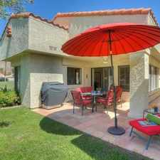 Rental info for Welcome To The Beautiful World Famous La Quinta... in the Indio area