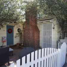 Rental info for Amazing Opportunity To Beach! in the Long Beach area