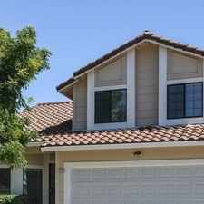 Rental info for 3 Spacious BR In Antioch in the Antioch area