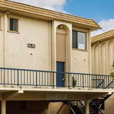 Rental info for UPDATED Condominium IN GREAT LOCATION! in the Carlsbad area