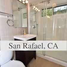 Rental info for Beautiful Eichler Home Nearby Park And Schools.