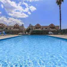 Rental info for Save Money With Your New Home - Canyon Country in the Santa Clarita area