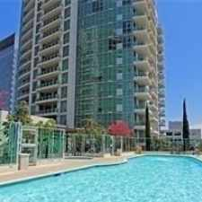 Rental info for Great Central Location 2 Bedroom, 2 Bath in the Irvine area
