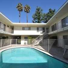 Rental info for ALL NEW UPDATES! Spacious Layout! Easy Access T... in the Los Angeles area