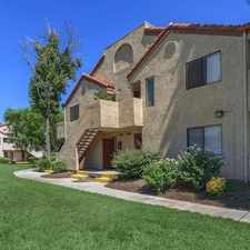 Rental info for Apartment For Rent In. Covered Parking! in the Santa Clarita area
