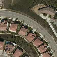 Rental info for 3,000 Sq. Ft. 3 Bathrooms, $2,495/mo - Come And...