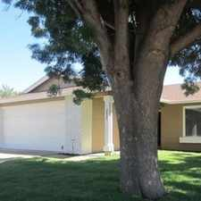 Rental info for You'll Love Living In This Stylish Home!