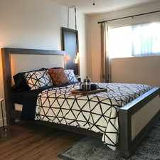 Rental info for Very Spacious 1 Bedroom 1 Bath, And Huge Walk-I... in the Anaheim area
