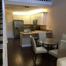 Rental info for For Rent By Owner In Naples