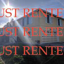 Rental info for Present PM: JUST RENTED!!!!! JUST RENTED!!!! in the Winston-Serra area