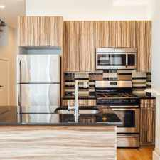 Rental info for 759 Marcy Avenue #2 in the New York area