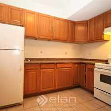 Rental info for 3310 W Palmer 3308.5-G in the Chicago area