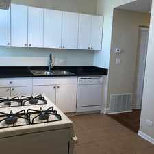 Rental info for 2805 North Kedzie Avenue #2 in the Avondale area