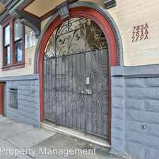 Rental info for 783 A Guerrero Street in the San Francisco area