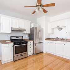 Rental info for 2400 West Chicago Avenue #25897 in the Chicago area