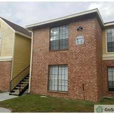 Rental info for Great location recently renovated in the Tampa area