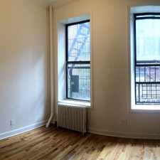 Rental info for 8th Ave & West 22nd St in the New York area