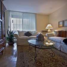 Rental info for Warren St & Commonwealth Ave in the Boston area
