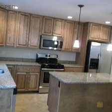 Rental info for 0 Dwight St in the 02478 area