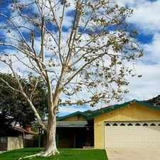 Rental info for Move-in Condition, 5 Bedroom 2 Bath in the Norco area