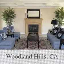 Rental info for House Only For $7,800/mo. You Can Stop Looking ... in the Los Angeles area